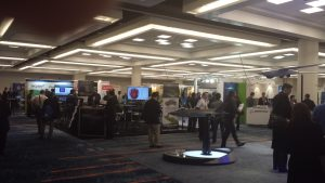 AIAA Conference