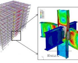 Computational Structural Mechanics design