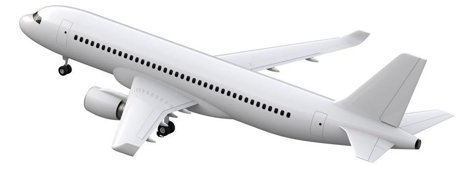 Plane for slider